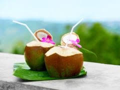 coconut water benefits 6 reasons to