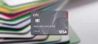 costco anywhere visa by citi should i