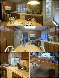 custom furniture painting furniture