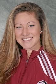 Linnea Biddick - 2012 - Women's Track - Chico State Athletics
