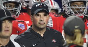 Ryan Day's Successful Reload This Season Should Give Ohio State Confidence  in Him to Keep Program Rolling | Eleven Warriors