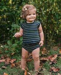 Lauren Akins - My sweet chunky baby girl is one tonight✨... | Facebook