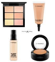 mac makeup s worth ing