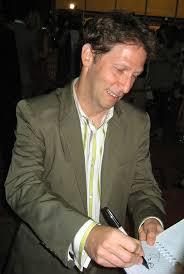 Tim Blake Nelson - Simple English Wikipedia, the free encyclopedia