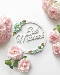 quote lovin eid mubarak to all my followers i hope you all
