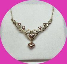 elk grove jewelry ebay s