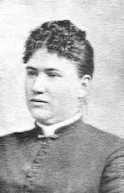 Abby Durfee Gray Borden (1828-1892) - Find A Grave Memorial