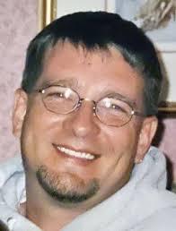 Michael Cooper 1964 - 2020 - Obituary