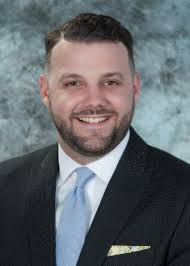 Tyler Smith promoted at Five Star Bank | Business Local | buffalonews.com