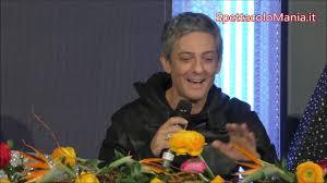 Sanremo 2020: Amadeus e Fiorello su Bugo e Morgan, videosintesi ...