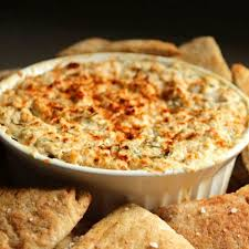 Lobster Dip with Cream Cheese Recipes ...