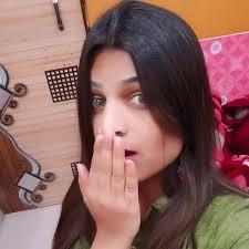 Priya Bhardwaj (@user19557268) | TikTok
