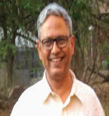 Prof. Ujjwal Kumar Singh