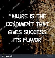motivational quotes business quotes entrepreneur quotes stock