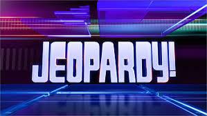 jeopardy series tv tropes