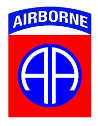 173rd Airborne Brigade Sky Soldiers Vinyl Window Decal Sticker 3 24 Picclick