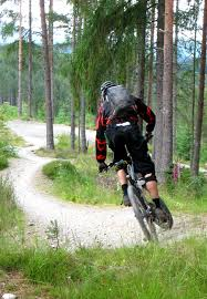 Laggan Wolftrax, The Highlands – Mountain biking | VisitScotland