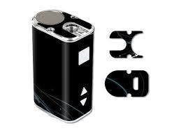Skin Decal Wrap For Eleaf Istick 10w Mini Vaporizer Mod Vape Light Up Newegg Com