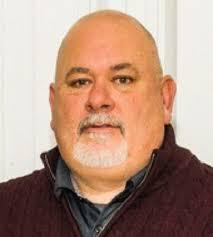 Marino) Ted Smith Obituary - Visitation & Funeral Information