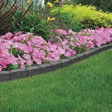 garden gear garden border flexible