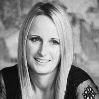 Abigail Watson's email & phone | The Surface Print Company Ltd's Marketing  Director email