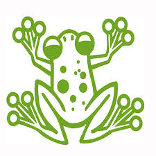 2020 Cartoon Tree Frog Animal Pet Car Truck Window Vinyl Decal Sticker Art Painting Car Stickers Vinyl Decor Decals From Xymy797 5 53 Dhgate Com