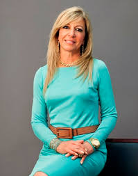 Patricia DiMango- How She Shocked Everyone With Her Married Life?    VergeWiki