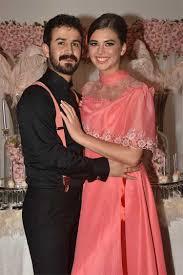 Seda Tosun ile Eymen Adal evliliğe ilk adımını attılar - Magazin Haberleri  - Milliyet - Sayfa 10