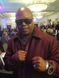 Meldrick Taylor | Boxer, Over the years, Fighter