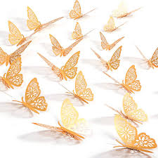 Cheap Butterfly Room Decor For Kids Find Butterfly Room Decor For Kids Deals On Line At Alibaba Com
