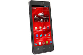 MultiPhone 4505 DUO Dual SIM ...