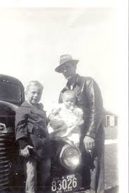 Greg M. Price Obituary - Visitation & Funeral Information