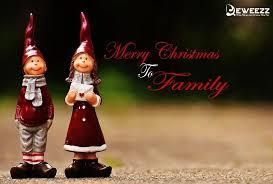 ucapan natal bahasa inggris terbaik lengkap beserta artinya