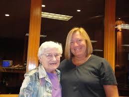 Hilda Sanders Obituary - Clovis, New Mexico   Legacy.com