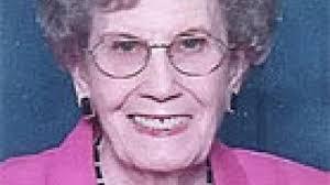 Clara Ova Holiman | Archive | tulsaworld.com