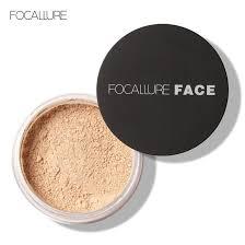 b 2017 maquiagem focallure makeup