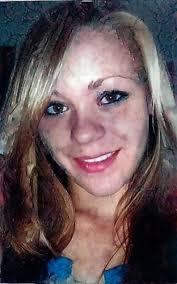 Jenna Smith Obituary - Shamokin, Pennsylvania | Legacy.com