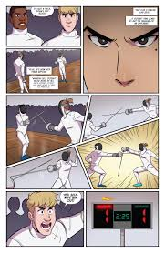 Fence 2017 Chapter 5 Page 12
