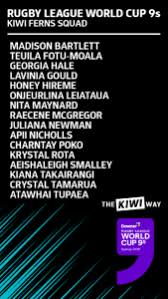 kiwi ferns archives new zealand rugby