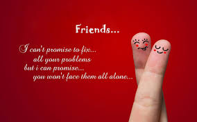 funny friendship messages texts and quotes wishesmsg
