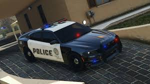 Cars of GTA 5 - Grand Theft Auto V Vehicles for Android - APK ...