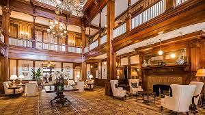 hotel a americus best western plus