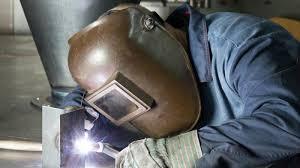 best passive welding helmets 2020