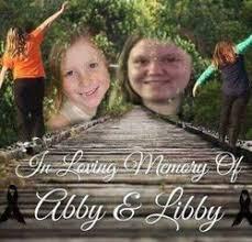 "Abigail Joyce ""Abby"" Williams (2003-2017) - Find A Grave Memorial"