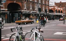 new washington traffic laws for drivers