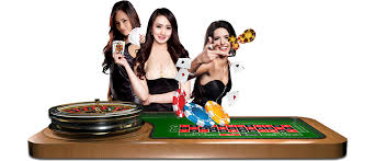 Image result for wmcasino