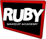 wele to ruby makeup academy