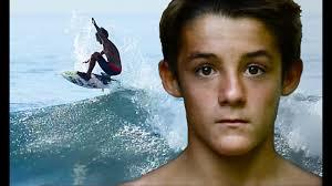 surf kilian bali surf trip you