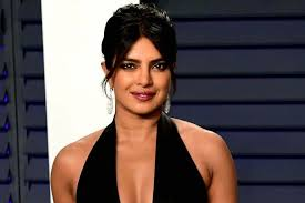 Priyanka Chopra defends 'victory to India' tweet after being accused of  stoking Pakistan and Kashmir tensions | London Evening Standard