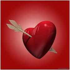 صورة قلب حزين صور قلوب حزينة 2020 صبايا كيوت